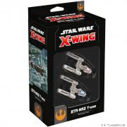 Star Wars X-Wing: BTA-NR2 Y-Wing Expansion Pack