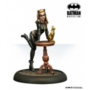 Batman - Catwoman 60