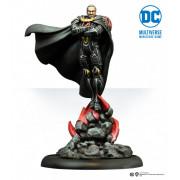 DC Universe - General Zod Rebirth