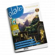 Plato n°138