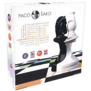 Paco Sako - Set Complet