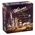 Welcome To The Moon 0