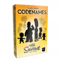 Codenames - The Simpsons Family Edition 0
