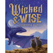 Wicked & Wise - Kickstarter Edition