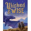 Wicked & Wise - Kickstarter Edition 0