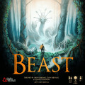 Beast - Kickstarter Edition 0