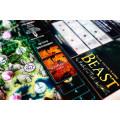 Beast - Kickstarter Edition 3