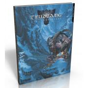 Trudvang Chronicles - Saga des Neiges