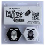 Hive Carbon - Extension Cloporte