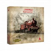Small Railroad Empires - Red Company