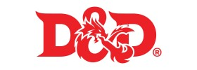 Dungeons&Dragons 5