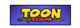 Toon Realms