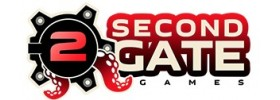 2 Second Gate Games