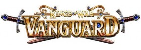 Kings of War: Vanguard