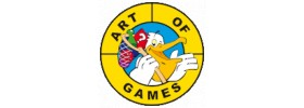 Art of Games