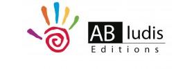 AB Ludis Editions