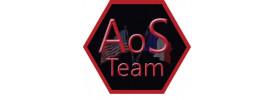 AoS Team